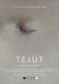 Tejút - Poster / Capa / Cartaz - Oficial 1