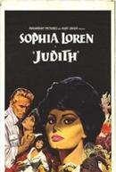 Conflito Sangrento (Judith)