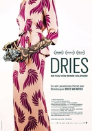 Dries (Dries)