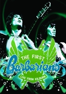 The First Barbarians: Live from Kilburn (The First Barbarians: Live from Kilburn)