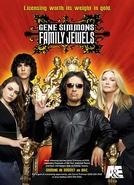 Gene Simmons - Uma Família Jóia  (Gene Simmons - Family Jewels )