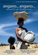Angano... Angano... Contos de Madagascar (Angano... Angano...)