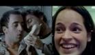 CRIECURTA - Brasileira Filmes - A História Secreta do Telemarketing