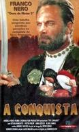 A Conquista   (Honfoglalás)