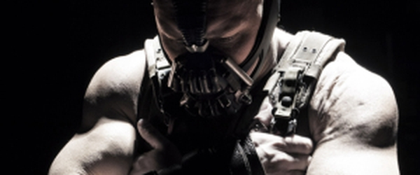 BATMAN – O Cavaleiro das Trevas Ressurge. Fim?