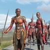 Por que Pantera Negra merece estar na corrida do Oscar | Zinema