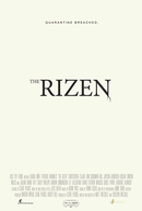 The Rizen (The Rizen)