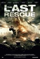 The Last Rescue (The Last Rescue)