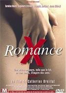 Romance X (Romance X)
