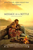 Uma Carta de Amor (Message in a Bottle)