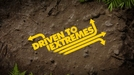 Ao Extremo (Driven to Extremes)