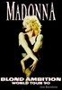 Madonna - Live Barcelona - Blond Ambition Tour