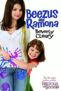Ramona e Beezus - Poster / Capa / Cartaz - Oficial 7