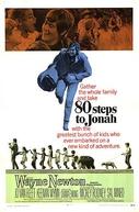 Oitenta Passos Para a Felicidade (80 Steps to Jonah)