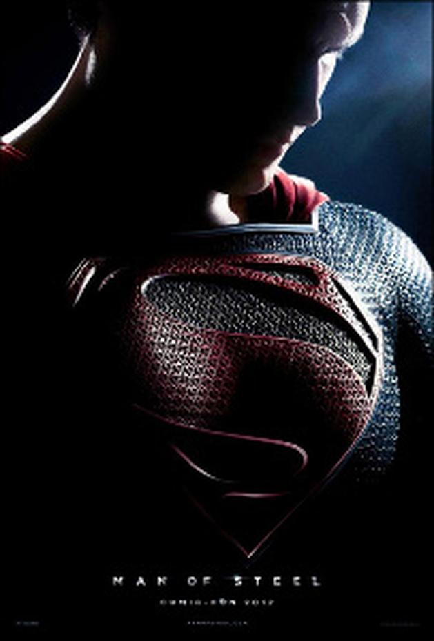 Música tema clássica do Super-Homem não estará no novo filme | O Capacitor