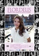 Flordelis - Basta uma Palavra para mudar (Flordelis - Basta uma Palavra para mudar)