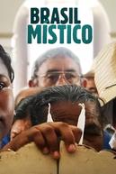 Brasil Místico (Brasil Místico)