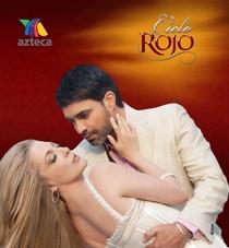 Cielo Rojo - Poster / Capa / Cartaz - Oficial 5