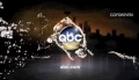 Grey's Anatomy SP8 Promo 2