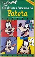 Os Maiores Sucessos do Pateta (Goofy's Greatest Hits)