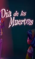 Dia de Los Muertos (Dia de Los Muertos)