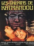 Os Caminhos de Katmandou (Les chemins de Katmandou)