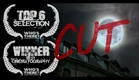Cut - Who's There Film Challenge (2013)