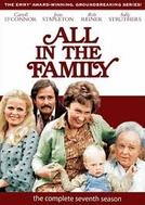 Tudo em Família (7ª Temporada) (All in The Family (Season 7))