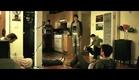 Disaster LA - Trailer