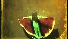 Danse du Papillon Alice Guy 1900