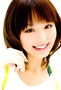 Aya Hirano - Poster / Capa / Cartaz - Oficial 2