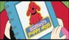Desenho Infantil - Clifford, o cachorrinho abertura