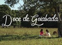 Doce de Goiabada - Poster / Capa / Cartaz - Oficial 1
