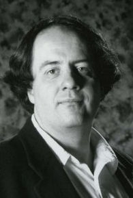 Philip Jackson (I)
