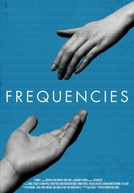 Frequencies (OXV: The Manual)