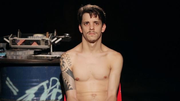 'Meu Nome é Daniel' pode representar o Brasil no Oscar em 2020