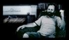 Trailer: Mr Niterói - A Lírica Bereta