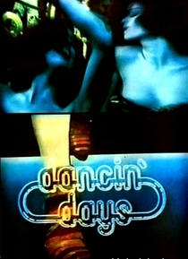 Dancin' Days - Poster / Capa / Cartaz - Oficial 4