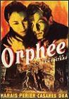 Orfeu - Poster / Capa / Cartaz - Oficial 3