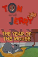 Ratinho bacana (The Year of the Mouse)