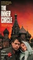O Círculo do Poder (The Inner Circle)