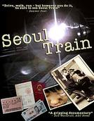 Seoul Train (Seoul Train)