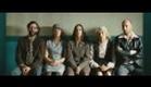 Ampelmann   Kurzfilm 2010