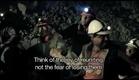 Blue Sky Media - Atacama's 33 - SD Trailer