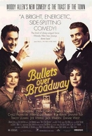Tiros na Broadway (Bullets Over Broadway)