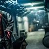 Hellboy ganha imagem inédita