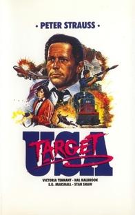 Sob o Domínio do Terror - Poster / Capa / Cartaz - Oficial 3