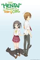 "HenNeko: Hentai Ouji to Warawanai Neko (The ""Hentai"" Prince and the Stony Cat.)"