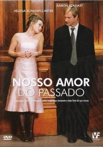 Nosso Amor do Passado - Poster / Capa / Cartaz - Oficial 4