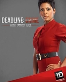Análise de Um Crime (2ª Temporada) (Deadline: Crime with Tamron Hall (Season 2))